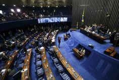 Dilma faz hoje sua defesa no plenário do Senado - http://po.st/IiRDTw  #Destaques - #Dilma-Rousseff, #Impeachment, #Julgamento, #Política