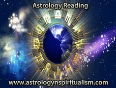 Astrology is the science dealing with movement of heavenly bodies and its positions in one's life.The positions of these bodies in nine houses and their connections with the happenings in life give the brief idea about their effects. One can prefer Acharya Anupam Jolly for astrology reading. He is famous astrologer in India and also overseas.