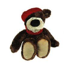 Gund Tinkerton Bear ** For more information, visit image link.