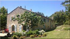 Montpellier, Toscana, Ontario, Beautiful Homes, Colorado, House Plans, Exterior, House Design, Architecture