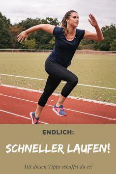 Schneller laufen kannst du nicht nur durch regelmäßiges Training. Ernährung und Ruhephasen spielen ebenfalls eine große Rolle. Alle Tipps in meinem Blog! Work Hard, Fitness, Blog, Running Half Marathons, Train Food, Playing Games, Tips, Working Hard, Keep Fit