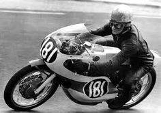 Image result for pictures of bill ivy