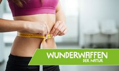 Fettverbrennung anregen ohne Sport?  Ja, es geht – und das sogar mit alltäglichen Lebensmitteln! 👍 Wir zeigen dir 5 davon, die du sicherlich schon zu Hause in der Küche stehen hast! ➡ http://www.die-eiweiss-diaet.de/blog/5-lebensmittel-die-die-fettverbrennung-anregen/  #abnehmen #diät #lowcarb #fettverbrennung #fitness