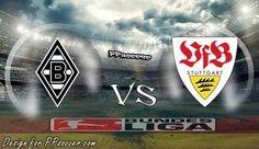 Soccer Predictions, Barclay Premier League, World Championship, Germany Bundesliga, Logos, Highlights, The League, Augsburg, World Cup