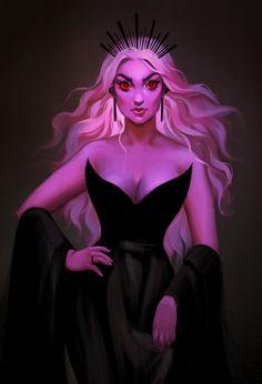 """Persephone from Lore Olympus is honestly what kept me going every week. Mythology Art, Character Art, Greek Goddess, Hades, Art, Underworld, Mythology, Lore Olympus, Greek Mythology Art"