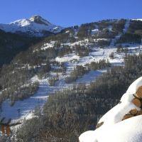Serre-Chevalier Vallée. Une station labellisée Famille Plus pour skier en famille | Site Officiel des Stations de Ski en France : France Montagnes  http://www.france-montagnes.com/station/sauze-supersauze