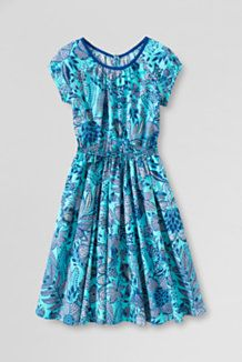 Girls Toddler (2T-4T) 3T Dresses from Lands' End