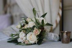 Organisation de Mariages Toulouse Réceptions Cérémonies Wedding planner - Organisatrice de mariage Toulouse DG Organisation France Galeries