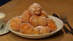 ... blossom bread squash blossom and pancetta pizza orange blossom trifle