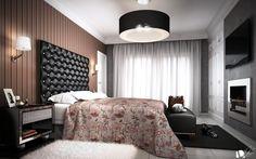 DAVIDSTUDIO - Proyecto 0020-13 Dormitorio (Sant Pere de Ribes)