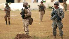 L'Afrique de l'Ouest est minée de faiblesses systémiques, que les terroristes algériens, libyens et sahéliens, exploitent, pour y proliférer.