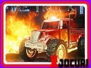 More Games, Games To Play, Slot Online, Monster Trucks