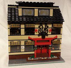 http://modularsbykristel.com/2014/07/13/octopus-japanese-restaurant-and-lounge/