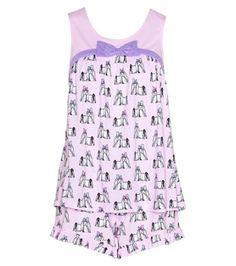 shop peteralexander women gowns
