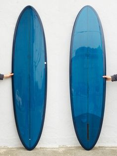 Surfboards – Mollusk Surf Shop
