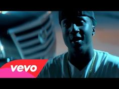 """Check out the official music video for """"Cut Her Off"""" by K Camp ft. Too Short, YG, Lil Boosie (Remix) K Camp's debut album """"Only Way Is Up"""" Available NOW iTun. Music Flow, Good Music, K Camp, Lil Boosie, Hip Hop Rap, Debut Album, My Favorite Music, Mixtape, Music Videos"""