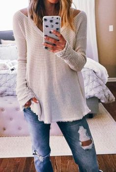 #freepeople 'moonshine' sweater #fpme