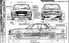 Mercedes Benz Coupe, Carros Mercedes Benz, Mercedes Slc, Classic Mercedes, Mercedez Benz, Vintage Cars, Classic Cars, Audi, Vehicles