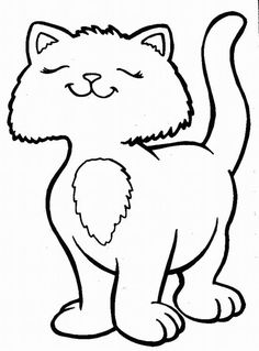 Cat Drawing, Princesas Disney, Quilling, Quilt Blocks, Illustration Art, Art Illustrations, Dog Cat, Patches, Snoopy
