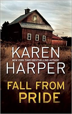 Fall from Pride (A Home Valley Amish Novel) - Kindle edition by Karen Harper. Romance Kindle eBooks @ Amazon.com.