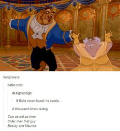 WHEN YOU READ THIS YOU MUST SING THE LAST BIT IN THE SONDG