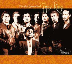 Bamboleo - Gipsy Kings   Latino  31739286: Bamboleo - Gipsy Kings   Latino  31739286 #Latino
