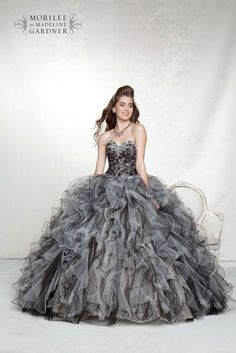 65 Best Brautmoden Outlet Images 2015 Wedding Dresses Boyfriends