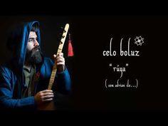 Cem Adrian & Celo Boluz - Rüya - YouTube Youtube, Movie Posters, Movies, Fictional Characters, Film Poster, Films, Movie, Film, Youtubers