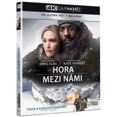 Rent The Mountain Between Us and other new DVD releases and Blu-ray Discs from your nearest Redbox location. Or reserve your copy of The Mountain Between Us online and grab it later. Ben Bass, Kate Winslet, Hd Movies, Movies Online, Movie Tv, Movies Free, Drama Movies, Action Movies, Idris Elba