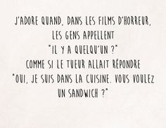 French Quotes, Funny Messages, Really Funny, Baguette, Savannah Chat, Haha, Funny Quotes, Jokes, Humor
