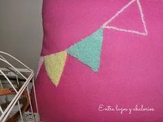 Easy-Baby ropa de cama 2 piezas 80//80 35//40 cm Bear Stars Grey nuevo