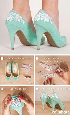 73 meilleures images du tableau 66-Chaussures et jambières   Shoe ... 02cfcf447c0c