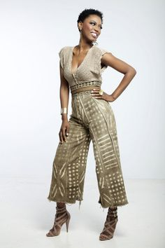 MEET SOUTH AFRICA SWEETHEART : LIRA | CIAAFRIQUE ™ | AFRICAN FASHION-BEAUTY-STYLE