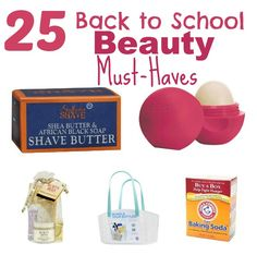 25+Back+To+School+Beauty+Must-Haves+for+Your+College-Bound+Teen+(or+Yourself!)