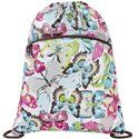 Thirty-one Cinch Sac Flutter #WomenGymBags