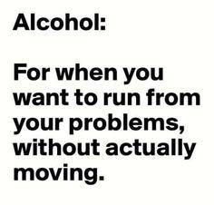LOL #beermemes