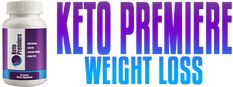 Keto Premiere Lower Triglycerides Naturally, Fast Weight Loss, Lose Weight, Ketosis Supplements, Excited About Life, Benefits Of Sleep, Get Into Ketosis Fast, Amazon Beauty Products, Health Programs