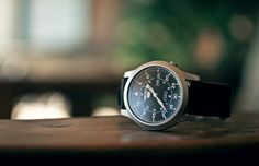 7 Beautiful Watches Under 500  Bt images