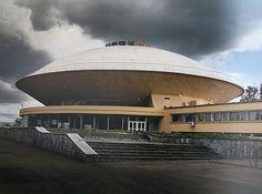 Urss-architecture.jpeg 580×432 pixels