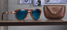 """The Best Aviator Sunglasses You Can Buy In {year}    Arguably the most masculine of sunglasses styles, the """"aviator"""" is synonymous with the birth of the modern air force. Developed in the 1930s, aviator sunglasses or """"pilot's glasses"""" have bec   http://www.fashionbeans.com/article/best-aviator-sunglasses/"""