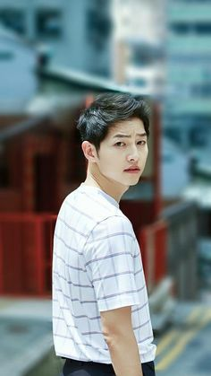 song jong ki my lovess Park Hae Jin, Park Seo Joon, Song Joong Ki Cute, Soon Joong Ki, Decendants Of The Sun, Park Bogum, Sun Song, Songsong Couple, Handsome Korean Actors