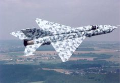 MIG-21 FISHBED, Czech air force