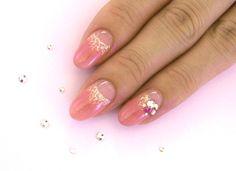 by nail salon more