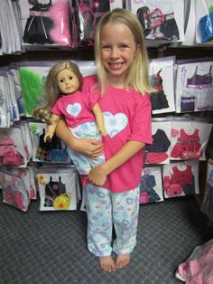 JMG Doll Clothes American Girl Doll Clothes