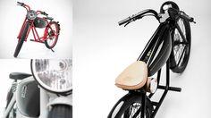 Cycles Mte Bekleidung Und Sk8 Hi amp;w Helmegt; W Vans