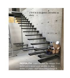 Architecture Design, Architecture Magazines, School Architecture, Cubes, Renovation Design, Floating Stairs, Bellisima, House Inspirations, Steel