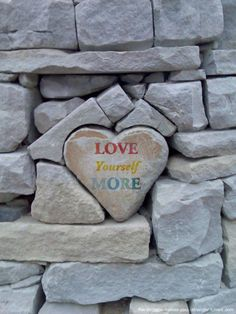 Image shared by Gayle Ellison-Davis. Find images and videos about heart, rock and stone on We Heart It - the app to get lost in what you love. I Love Heart, With All My Heart, Happy Heart, Crazy Heart, Lonely Heart, Grateful Heart, Heart In Nature, Heart Art, Nature Nature