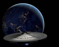Old Duranium-sides by mckinneyc Enterprise Ncc 1701, Star Trek Enterprise, Lovers Photos, Lovers Art, Star Trek Bridge, The Enemy Within, Star Trek Starships, Moving Out, Having A Bad Day