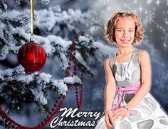 Happy Holidays from PaulGibsondpa