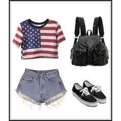 """""""Untitled #100"""" by elmarachma on Polyvore"""